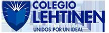 Colegio Lehtinen